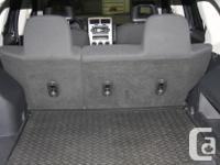 Make Jeep Model Patriot Year 2008 Colour Blue kms