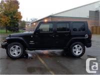 Make. Jeep. Model. Wrangler. Year. 2008. Colour.