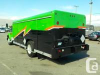 Year 2008 Colour Green Trans Automatic kms 414895 Stock