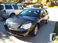 Make. Mazda. Model. 3. Year. 2008. Colour. Silver.