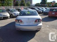 Year 2008 Colour Silver Trans Automatic kms 161500 2008