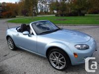 Make Mazda Year 2008 Colour Blue Trans Manual kms