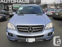 CALL US FOR MORE DETAILS:     BRIAN JESSEL AUTOHAUS