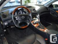Make Mercedes-Benz Model SL-Class Year 2008 Colour