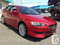 WWW.LANGLEY-USED-CARS.COM  Get Pre-approved and Price