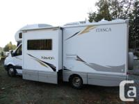 **57557 M** DIESEL** There is no contest�the Navion