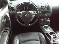 Design Code: Y6SG18 Stock Digit: AR4385 Bodystyle: SUV