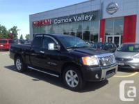 Comox Valley Nissan 		535 Silverdale Crescent
