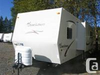 Let Dan the RV Man show you how affordable owning this