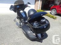 Make Yamaha Model V-Star Year 2008 kms 25300 2008