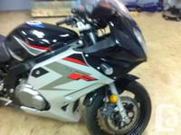 $3200 NEW PRICE, NEW BATTERY & NEW INSPECTION, JUST