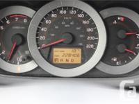 Make Toyota Model RAV4 Year 2008 Colour Green kms