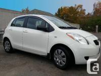 In perfect condition, very reliable car and excellent