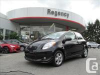 Regency Toyota Scion Call Toll Free: 1- 2008 TOYOTA