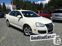 Make Volkswagen Model Jetta Year 2008 Colour White kms
