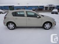 Make. Saturn. Version. Astra. Year. 2008. kms. 68900. 4
