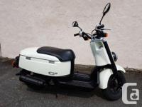 Make Yamaha Year 2008 kms 11281 Selling my 2008 Yamaha