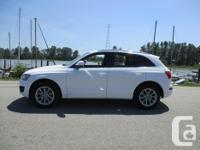 Make Audi Colour WHITE Trans Automatic kms 157000 At