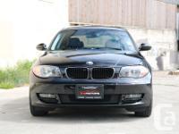 Make BMW Year 2009 Colour Black Trans Manual kms