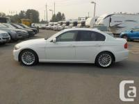 Make BMW Year 2009 Colour White Trans Automatic kms