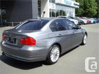 Make BMW Model 328i Year 2009 Colour Space grey met