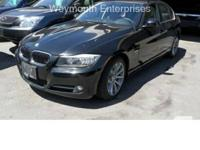 CLICK HERE TO VIEW MORE INVENTORY !  2009 BMW 328i