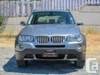 Make BMW Year 2009 Colour Grey Trans Automatic kms