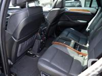 Make BMW Model X6 Year 2009 Colour Black kms 146411