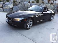 Make BMW Year 2009 Colour Black Trans Automatic kms