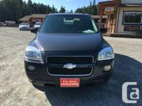 Make Chevrolet Year 2009 Colour Grey Trans Automatic