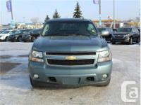 Make Chevrolet Model Avalanche 1500 Year 2009 Colour
