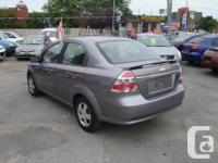 Year 2009 Colour Grey Trans Automatic kms 176500 2009