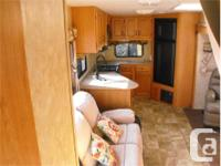 Price: $19,988 Stock Number: I2225 This unit has a very