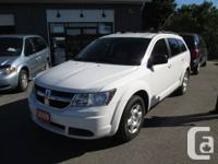 LEASE RETURN,AUTOMATIC,4 CYLINDER,POWER