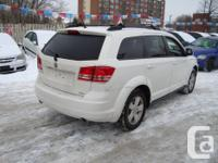 Year 2009 Colour white Trans Automatic kms 166000 2009