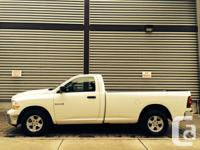 2009 Dodge Ram 1500 SLT 4x2 - Excellent shape! 4.7 V8.