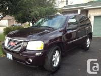 Make GMC Model Agent Year 2009 Colour Wine red kms