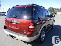 Make Ford Model Explorer Year 2009 Colour Dark Copper