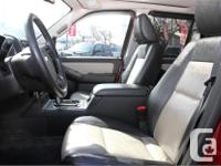 Make Ford Model Explorer Sport Trac Year 2009 kms