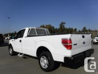Make Ford Model F-150 Year 2009 Colour White kms 92068