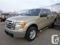 2009: Ford : F-150    Visit our online showroom
