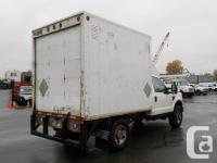 Make Ford Model F-350 Year 2009 Colour White kms