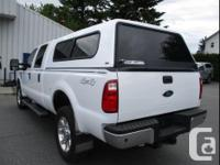 Make Ford Model F-350 Super Duty SRW Year 2009 Colour