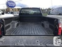 Make Ford Model F-250 Super Duty Year 2009 Colour BLUE
