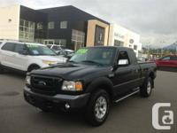2009 Ford Ranger FX4/Off-Rd(Stock: 3F8868A)Click HERE