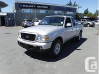 Make Ford Model Ranger Year 2009 Colour Silver kms