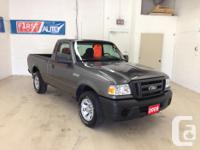 Make Ford Model Ranger Year 2009 Colour Grey kms