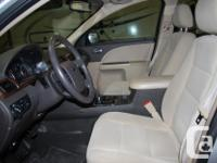 Make Ford Model Taurus Year 2009 Colour Silver kms