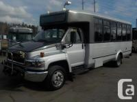 Make GMC Model C5500 Year 2009 Colour Grey kms 525250