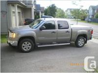 This reliable & dependable pickup truck is in excellent